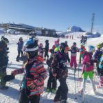 Embassy International School -Ski Camp 2018 253