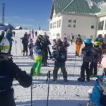 Embassy International School -Ski Camp 2018 254