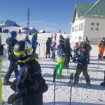 Embassy International School -Ski Camp 2018 255