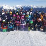 Embassy International School -Ski Camp 2018 257