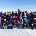 Embassy International School -Ski Camp 2018 258