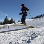 Embassy International School -Ski Camp 2018 259