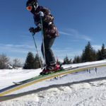 Embassy International School -Ski Camp 2018 260