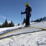 Embassy International School -Ski Camp 2018 261