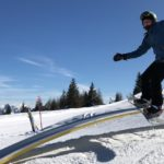 Embassy International School -Ski Camp 2018 263