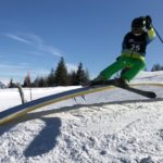 Embassy International School -Ski Camp 2018 265