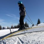 Embassy International School -Ski Camp 2018 267