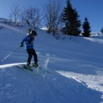 Embassy International School -Ski Camp 2018 275