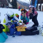 Embassy International School -Ski Camp 2018 283