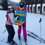 Embassy International School -Ski Camp 2018 285