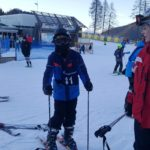 Embassy International School -Ski Camp 2018 287