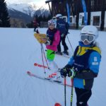 Embassy International School -Ski Camp 2018 289