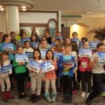 Embassy International School -Ski Camp 2018 295