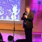 Embassy International School -Winter Concert 2017 001