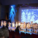 Embassy International School -Winter Concert 2017 003