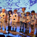 Embassy International School -Winter Concert 2017 004