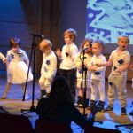 Embassy International School -Winter Concert 2017 005