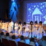 Embassy International School -Winter Concert 2017 011