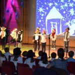 Embassy International School -Winter Concert 2017 014