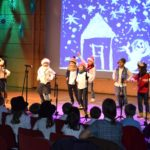 Embassy International School -Winter Concert 2017 015