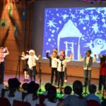 Embassy International School -Winter Concert 2017 016