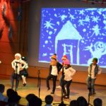 Embassy International School -Winter Concert 2017 018