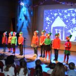 Embassy International School -Winter Concert 2017 019