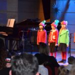 Embassy International School -Winter Concert 2017 021