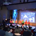 Embassy International School -Winter Concert 2017 022