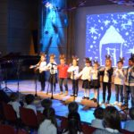 Embassy International School -Winter Concert 2017 024