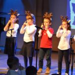 Embassy International School -Winter Concert 2017 026