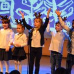 Embassy International School -Winter Concert 2017 027