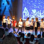 Embassy International School -Winter Concert 2017 029