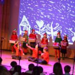 Embassy International School -Winter Concert 2017 031