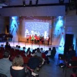 Embassy International School -Winter Concert 2017 034
