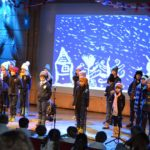 Embassy International School -Winter Concert 2017 035