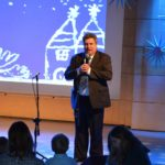 Embassy International School -Winter Concert 2017 039