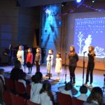Embassy International School -Winter Concert 2017 040