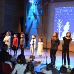 Embassy International School -Winter Concert 2017 041