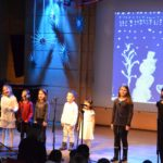 Embassy International School -Winter Concert 2017 042