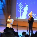 Embassy International School -Winter Concert 2017 044