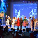 Embassy International School -Winter Concert 2017 045