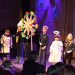 Embassy International School -Winter Concert 2017 049
