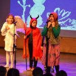 Embassy International School -Winter Concert 2017 051