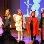 Embassy International School -Winter Concert 2017 052