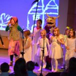 Embassy International School -Winter Concert 2017 053