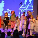 Embassy International School -Winter Concert 2017 054