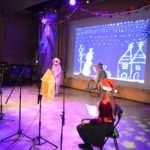 Embassy International School -Winter Concert 2017 061