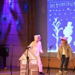 Embassy International School -Winter Concert 2017 065