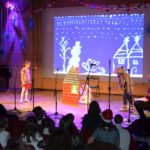 Embassy International School -Winter Concert 2017 068